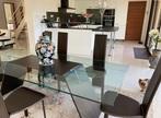 Sale House 6 rooms 210m² ENTRE EPERNON ET MAINTENON - Photo 2
