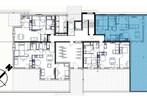 Vente Appartement 3 pièces 63m² La Côte-Saint-André (38260) - Photo 3
