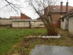 Vente Maison 6 pièces 140m² Barisis (02700) - Photo 5