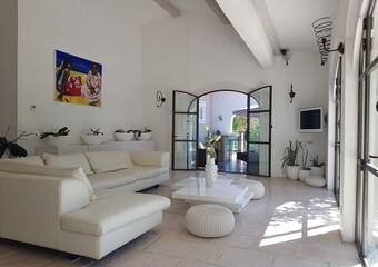 Vente Maison 9 pièces 293m² Montélimar (26200) - Photo 1