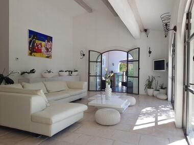 Vente Maison 9 pièces 293m² Montélimar (26200) - photo