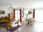 Sale Apartment 5 rooms 110m² Grenoble (38000) - Photo 1