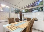 Vente Maison 2 pièces 40m² Cabourg (14390) - Photo 2