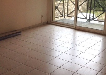 Renting Apartment 2 rooms 40m² Le Perray-en-Yvelines (78610) - Photo 1