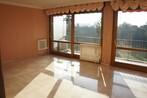 Sale Apartment 4 rooms 88m² Saint-Egrève - Photo 23