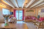 Vente Maison / chalet 10 pièces 173m² Saint-Gervais-les-Bains (74170) - Photo 5