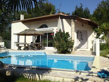 Vente Maison 4 pièces 170m² Chaillevette (17890) - photo