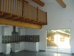 Vente Maison 4 pièces 100m² Les Vans (07140) - Photo 7