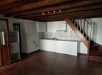 Location Appartement 3 pièces 67m² Charpey (26300) - Photo 2