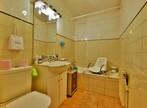 Vente Appartement 1 pièce 32m² Annemasse (74100) - Photo 5