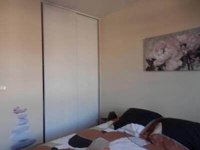 Location Maison 5 pièces 130m² Dax (40100) - Photo 8