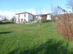 Vente Maison 6 pièces 190m² Bossieu (38260) - Photo 23