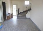 Vente Maison 6 pièces 140m² Creuzier-le-Vieux (03300) - Photo 4