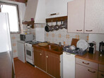 Vente Maison 5 pièces 105m² ANCONE - Photo 3