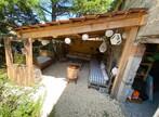 Vente Maison 4 pièces 100m² Bellerive-sur-Allier (03700) - Photo 20
