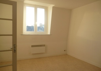 Location Appartement 4 pièces Merville (59660) - Photo 1