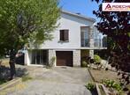 Vente Maison 6 pièces 120m² Veyras (07000) - Photo 2