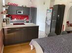 Vente Maison 7 pièces 166m² Villefranche-sur-Saône (69400) - Photo 6