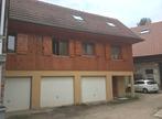 Location Maison 4 pièces 89m² Châtenois (67730) - Photo 1
