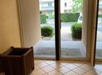 Vente Appartement 3 pièces 55m² Bellerive-sur-Allier (03700) - Photo 14