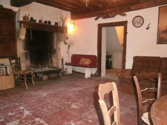 Vente Maison 8 pièces 213m² Belmont-de-la-Loire (42670) - photo 2