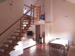 Vente Maison 9 pièces 250m² Aix-Noulette (62160) - Photo 2