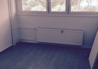 Location Appartement 5 pièces 87m² Mulhouse (68100) - Photo 1