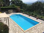 Sale House 15 rooms 390m² Baix (07210) - Photo 4