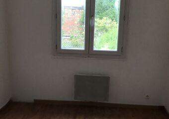 Vente Appartement 2 pièces 34m² Le Havre (76600) - Photo 1
