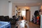 Vente Maison 3 pièces 56m² Rians (83560) - Photo 3