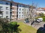 Vente Appartement 5 pièces 103m² Mulhouse (68100) - Photo 10