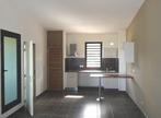 Vente Appartement 1 pièce 34m² Saint-Gilles les Bains (97434) - Photo 4