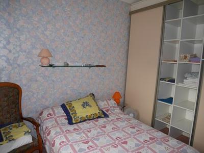 Vente Maison 4 pièces 62m² capbreton - Photo 4