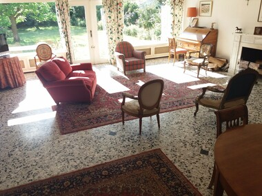 Vente Maison 9 pièces 286m² Lens (62300) - photo
