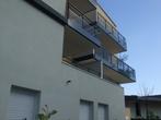 Location Garage 15m² Grenoble (38100) - Photo 1
