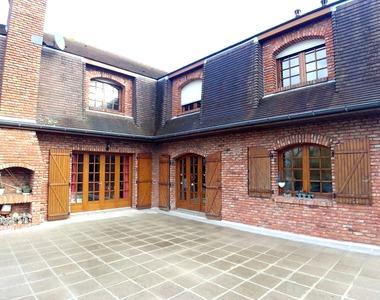 Vente Maison 7 pièces 265m² Vermelles (62980) - photo