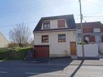 Vente Maison 8 pièces 119m² Nœux-les-Mines (62290) - Photo 1