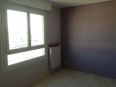 Location Appartement 2 pièces 66m² Saint-Étienne (42000) - Photo 8