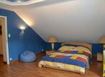 Vente Maison 200m² Saint-Étienne-de-Saint-Geoirs (38590) - Photo 28