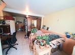 Vente Maison 8 pièces 184m² Valence (26000) - Photo 14