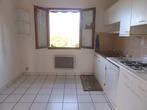 Vente Maison 4 pièces 117m² Bellerive-sur-Allier (03700) - Photo 5