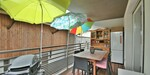 Vente Appartement 2 pièces 49m² Veigy-Foncenex (74140) - Photo 10