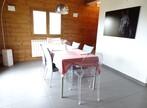 Vente Maison / Chalet / Ferme 5 pièces 165m² Villard (74420) - Photo 15