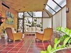 Vente Maison 16 pièces 455m² Arras (62000) - Photo 2