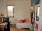 Vente Maison 8 pièces 300m² Samatan (32130) - Photo 15