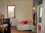 Sale House 8 rooms 300m² Samatan (32130) - Photo 15