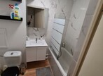 Renting Apartment 3 rooms 36m² Toulouse (31100) - Photo 5