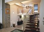 Vente Appartement 6 pièces 188m² Grenoble (38000) - Photo 7