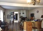Vente Maison 2 pièces 65m² Briare (45250) - Photo 2