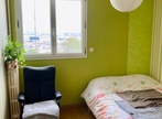 Vente Appartement 3 pièces 58m² Le Havre (76600) - Photo 6